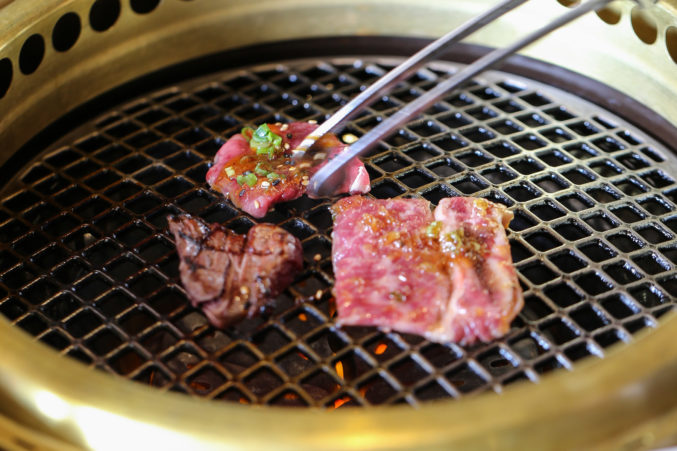 Niwa BBQ