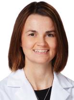 Brandy Tharp Dalby, MD