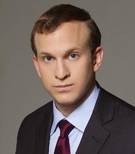 Paul Saputo