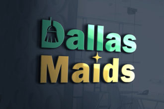Dallas Maids