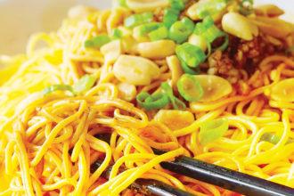 Chinese | Restaurants | D Magazine Directories