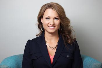 Jennifer Hogue