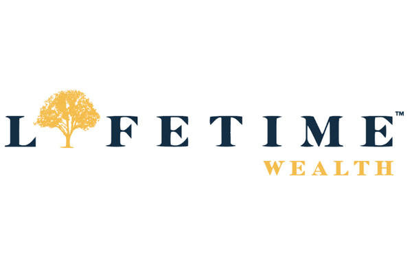 Lifetime Wealth Management, P.C.