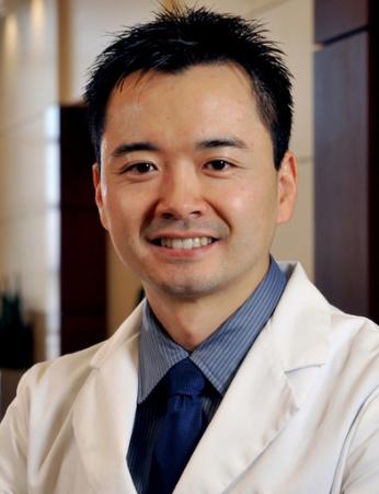 Paul P. Chang, D.D.S., M.S.