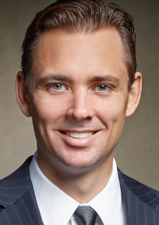 Glen D. Smith