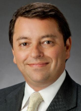 Juan David Ocampo