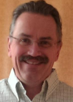 F. Matthew Johnson, M.D.
