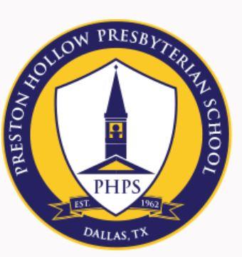 Preston Hollow Presbyterian School