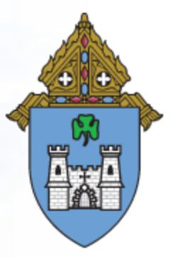 Catholic Diocese of Fort Worth