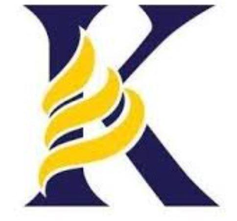 Kingdom Collegiate Academies